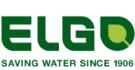 elgo-logo